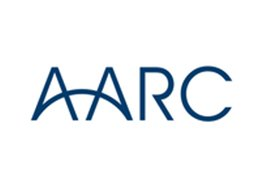 suported by _0001_AARC logo