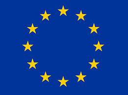 suported by _0002_european commission